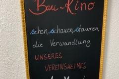 Bau-Kino